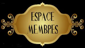 Macarron-Espace-Membre